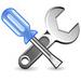 Les outils du web marketeur
