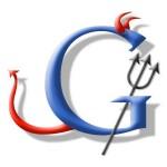 Google, le numéro un des moteurs de recherche