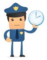 Réduire le temps de chargement est bénéfique pour vous et vos clients