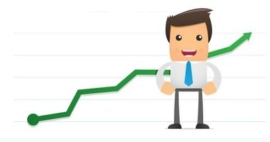 Les derniers chiffres du ecommerce en 2011