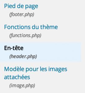 editeur-header