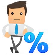 Des détails peuvent changer les pourcentages de transformation de vos formulaires
