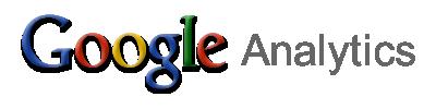 Google Analytics est un des outils les plus utilisés en matière de web analytique