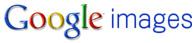 Google Image, second moteur le plus utilisé en France, derrière… Google.