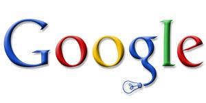 Google s'est prononcé sur l'utilité des META tags dans son référencement