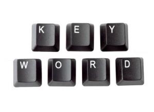 Choisir ses mots clés