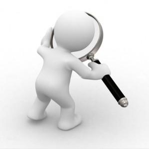 La définition des objectifs est indispensable à la bonne réussite de l'affiliation