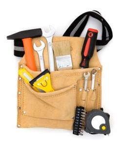 Les outils utiles au SEO