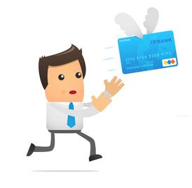 Paypal représente plus de 20% des paiements en ligne en France
