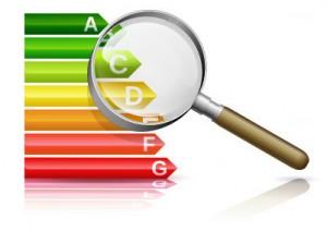 Le suivi des performances est important pour optimiser l'intégration de son affiliation