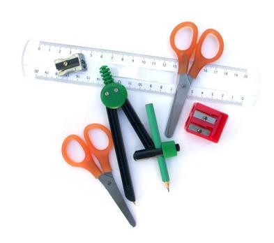 20 métriques vraiment utiles pour mesurer la performance
