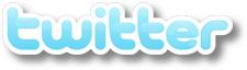 Twitter mode d'emploi