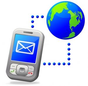 Accéder à Internet depuis un mobile, un phénomène grandissant